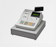 Cash Registers Dubai