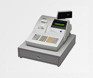 Cash Registers Dubai