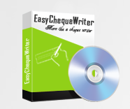 chequewriter_software