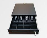 pos-cash-drawers
