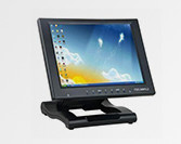 pos-touch-monitors