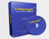 Tillmanager Back office software