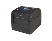 Citizen CL-S300 Barcode Printer Dubai