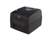 Citizen CL-S321 Receipt Printer Dubai