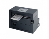 Citizen CL-S400DT Thermal Printer