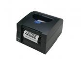 Citizen CL-S521 Barcode Printer