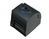 Citizen CL-S621 Barcode Printer