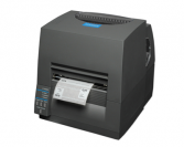 Citizen CL-S631 Barcode Printer