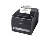 Citizen CT-S310II Receipt Printer