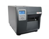 Datamax I-Class Mark II Heavy Duty Printer