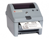 Datamax Workstation Series Desktop Printer Netsoft Computer LLC Dubai