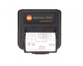 Datamax microFlash 4t/4te Mobile Printers