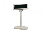 ECD 5220 Pole Display