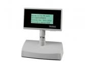 ECD 830 Pole Display
