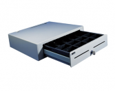 ECH 460 Series Cash Drawers