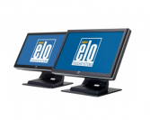 Elo Touch Solutions 1519L /1919L