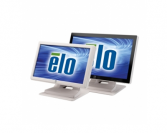 Elo Touch Solutions 1519LM