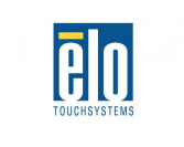 Elo POS Touch Solutions