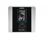 FingeTec Face ID 4 Time&Attendance