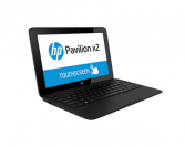 HP Hybrid 11-h100