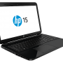 HP - Notebook-15-d007