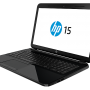 HP - Notebook-15-d007b