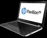 HP Notebook15-n220