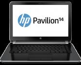 HP Pavilion 14-n014sea