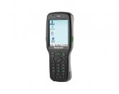 PDA/Mobile Computer