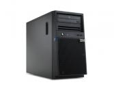 IBM-Server-x3100-M4-2582K9G