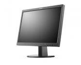 Lenevo T77ENUK Monitor