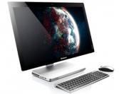 Lenovo-Desktop-A720-57-321732