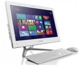Lenovo-Desktop-C460-W-57-323765