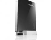 Lenovo-Desktop-Q190-57-323323