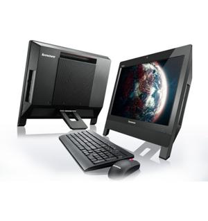 Lenovo-Desktop-RF5ERAX