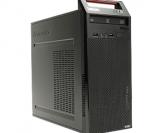 Lenovo-Edge-93-Tower-10AR002CAX