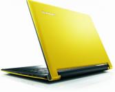 Lenovo-Flex-14-59-403464_a