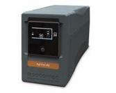 Netys-PE--Line-Interactive-UPS-NPE-0650