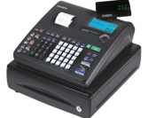 PCR-T470 Cash Register Machines