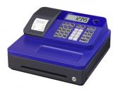 SE-G1BU Cash Register