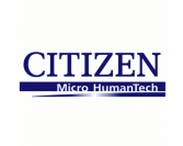 Citizen Barcode Printer