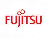 Fujitsu Document Scanner