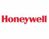 Honeywell Barcode Reader