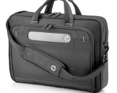 Bags & Carrycase