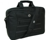 hp_carrycase_H6X08AA