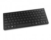 hp_keyboardH4Q44AA