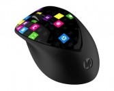 hp_mouse_H4R81AA