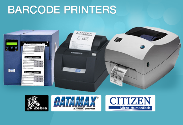 slider_barcodeprinter
