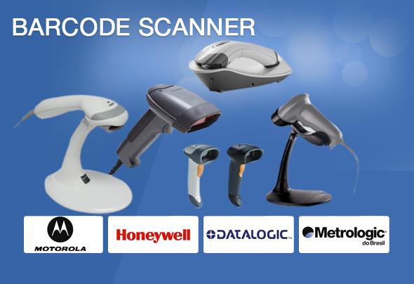 slider_barcodescanner