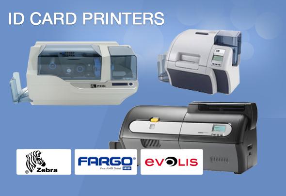 slider_idcardprinter